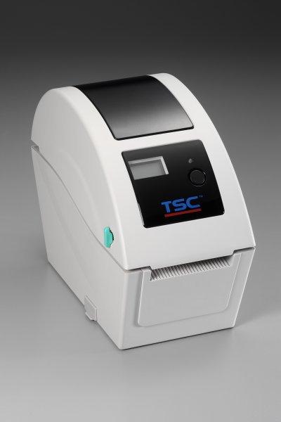 TDP-225 Direct Thermal Printer