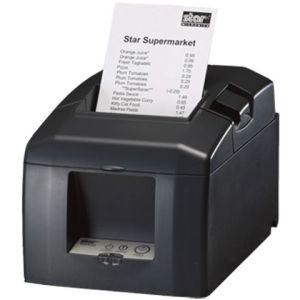 Star TSP654SK ReStick Ethernet Printer (TSP654RENG)