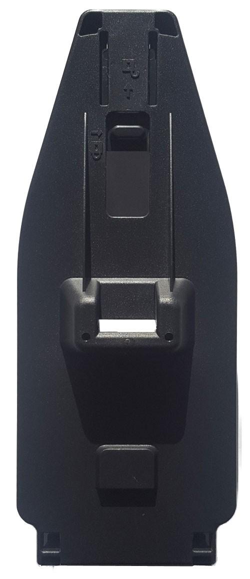 VX 520 PEDPack for FlexiPole (PEDPACKVX520)