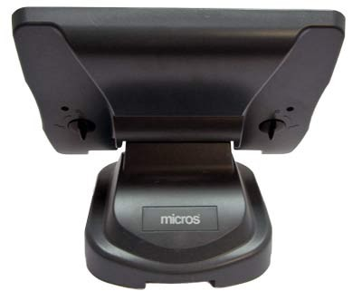 Micros WS5 Table Stand (MWS5STND)
