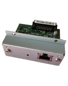Star Ethernet Interface Card for TSP650/700/800 (SIFCHE07)
