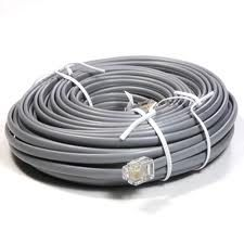 IDN cable, 50'