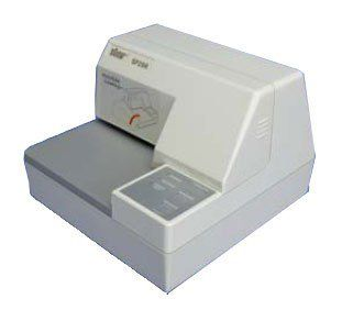 SP298 Slip Printer