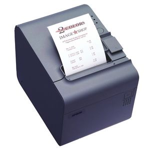 Epson TM-L90 Ethernet Label Printer (TM90LEG)