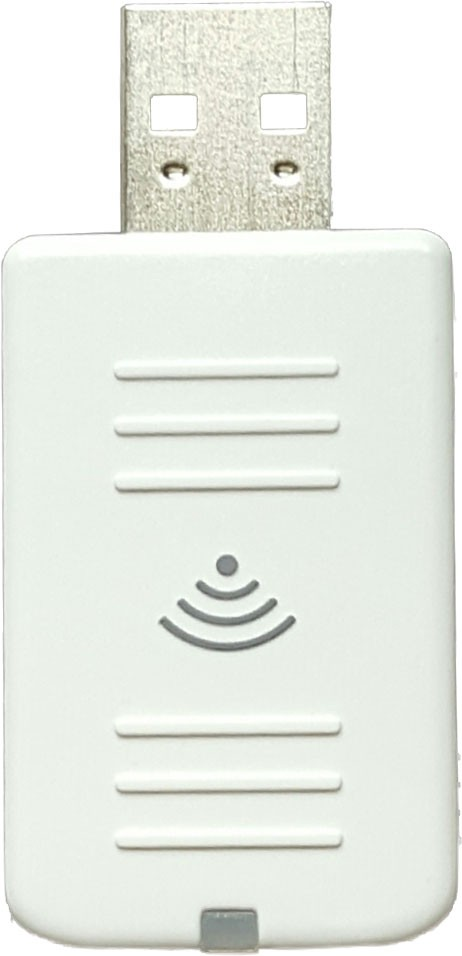 Epson  Wireless Dongle 2.4 GHz (EWDGL24N)