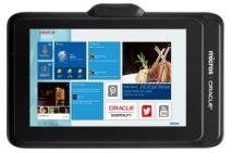 Oracle Micros Tablet 721, Win 10 (M721N)