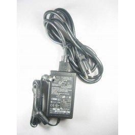 MX9xx, MX8xx power supply (may vary)