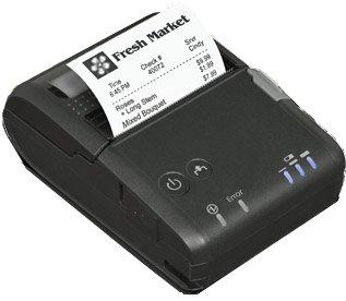 TM-P20 Printer