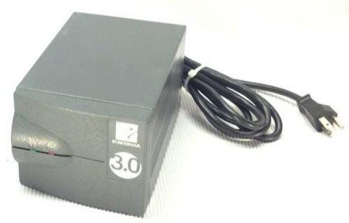 ABC302