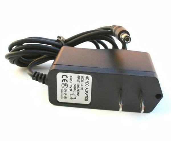 Mettler Toledo Viva Power Supply (MTVIVAPS)