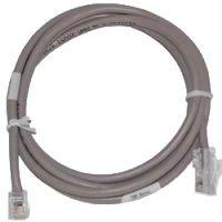 APG cord set (APGCORD)
