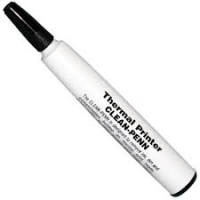 Thermal Printer Cleaning Pen (CLNPEN)