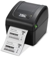 "TSC DA200 4"" Thermal  Label Printer; USB (TDA200UN)"