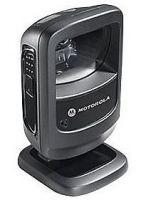Motorola DS9208 scanner; USB interface; black (MOT9208UG)