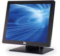 Elo 15 inch Accutouch Touch-Screen Monitor; gray (ELO1515LN)