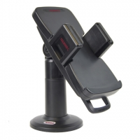 FlexiPole Complete FirstBase Stand for POS Terminals (FLX1STFLEXI)