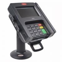 FlexiPole Complete FirstBase Stand for iSC250 Terminals (FLX1STISC250)