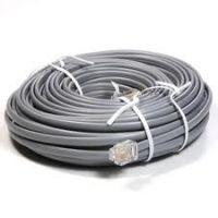 IDN Printer Cable; 25 ft (RJ1225)