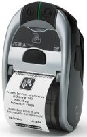 Zebra iMZ220 Portable Printer; wireless  (ZIMZ220WN)