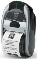 Zebra iMZ220 Portable Printer; Bluetooth  (ZIMZ220BN)