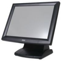 "POS-X ION 17"" Touch-Screen Monitor (POSXTM2BN)"