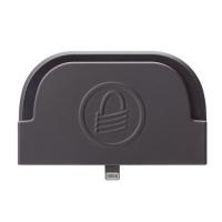 MagTek  iDynamo 5 Card Reader; Lightning Connector (MAG131R)