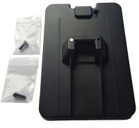 Mx915/925 PEDPack for FlexiPole (PEDPACKMX915)