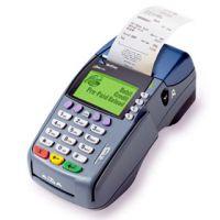 VeriFone Omni 3740 Payment Terminal (VF374014)
