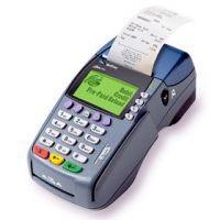 VeriFone Omni 3750 Payment Terminal (VF3750E)