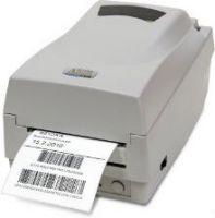 Sato OS-214DZ Thermal Label Printer; USB/serial (SATO214DZN)