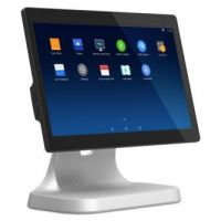 """POS-X  15""""  Android Tablet (POSXAND1N)"""