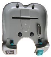 Mobile Cradle for Zebra RW420 Printers (RWCRA)