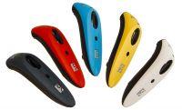 Socket Mobile 7Ci Bluetooth Scanner