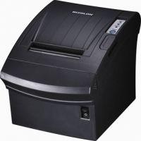 Bixolon SRP-350 Parallel & USB,  black (SRP350UPG)