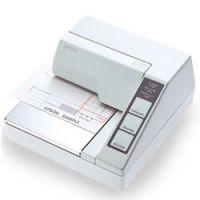 Epson Mettler Toledo 8807 Ticket Printer (TM295SMT)