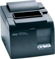 Star TSP143LAN Ethernet Printer (TSP143ENG)