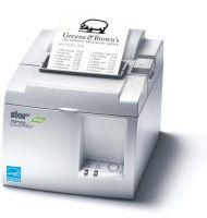 Star TSP143LAN Ethernet Printer (TSP143ENW)