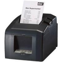 Star TSP654 USB Printer (TSP654UNG)