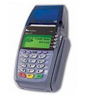 VeriFone VX510 Payment Terminal (VFVX510)