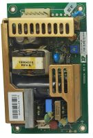 Micros WS5 Replacement Power Supply (MWS5PS)