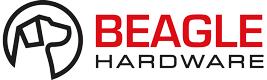 Beagle Hardware
